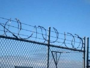 Примерно 100 заключенных сбежали из тюрьмы в Ливии