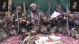 Примерно 30 школьников в Нигерии стали жертвами боевиков-исламистов