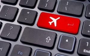 Проверенный сервис Сентурия позволяет сэкономить при покупке авиабилетов on-line