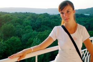 Семь девушек будут судить за избиение инвалида в Московской области