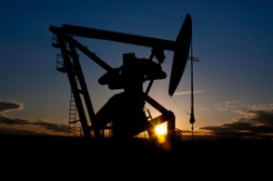 Сенат одобрил разведку нефти, предложения о дистилляции горючих сланцев