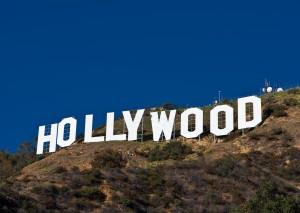 Создатели игровых автоматов онлайн предлагают понять жизнь кинозвезд