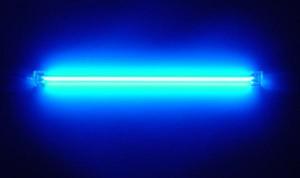 Ученые выяснили, что синий свет помогает в борьбе с усталостью