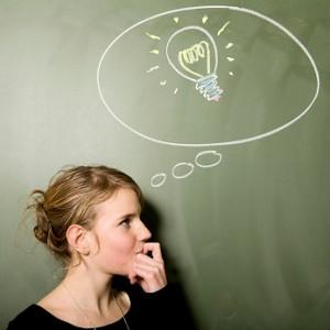 Ученым удалось выяснить, что освещение влияет на принятие решений