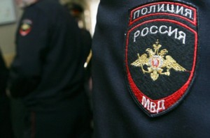 В Санкт-Петербурге задержаны две женщины, которые пытались продать ребенка