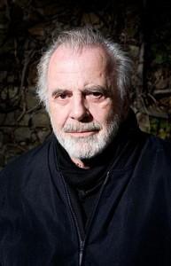 В возрасте 83 лет ушел из жизни австрийский актер Максимилиан Шелл