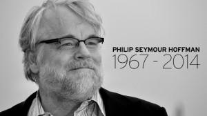 Внезапная смерть известного актера Филиппа Сеймура Хоффмана шокировала весь Голливуд