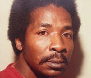 Американец, который 30 лет ожидал смертной казни, освобожден