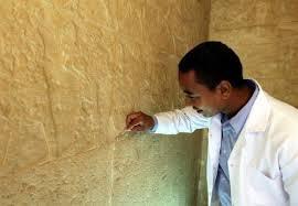 Древняя египетская гробница была оснащена 23-футовой пирамидой!