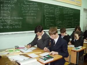 Что требуется для получения лицензии на образовательную деятельность?