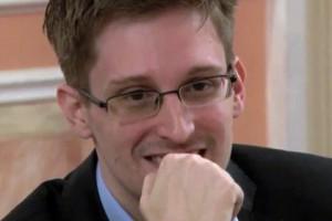 Эдвард Сноуден нанес национальной безопасности Соединенных Штатов ущерб на миллиарды долларов