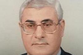 Египетский временный лидер говорит о противостоянии общественности и Братьев-мусульман
