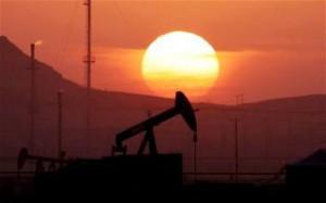 Иран предлагает более привлекательные условия для заключения нефтяных сделок
