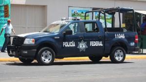 Мексиканская наркомафия применяла органы людей в своих ритуалах