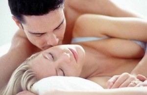 Мужчины желают секса 4 часа в день