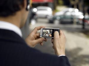 Новинки на рынке смартфонов и гаджетов