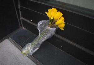 Погибшая подруга Мика Джагера собиралась объявить о закрытии бизнеса