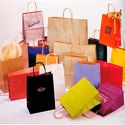 Покупка товаров через Интернет быстро и выгодно