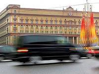Проблемы Озерска довели до первого в истории пикета у здания ФСБ на Лубянке