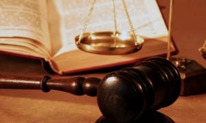 Ростовский суд приговорил серийного убийцу из Пскова, который убил 14 пенсионеров