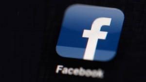 Школьница в Соединенных Штатах отсудила у школы 70 тысяч долларов из-за статуса на Facebook