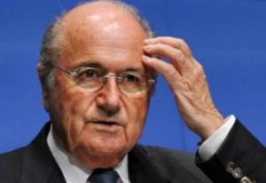 Сенаторы Соединенных Штатов требуют ФИФА лишить Россию права на участие в Чемпионате мира по футболу