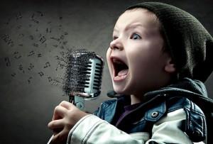 Уровень достатка влияет на развитие музыкального слуха