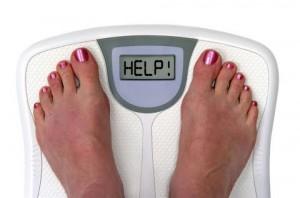 Женщины с высшим образованием редко страдают ожирением