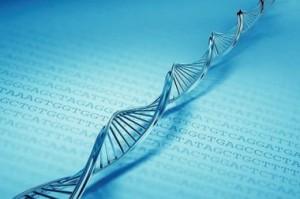 25 апреля наука празднует Всемирный день ДНК