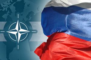НАТО больше не сотрудничает с Россией