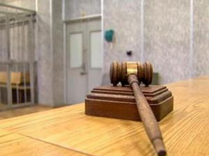 Бывшая следователь осуждена в Иркутске за попытку убийства