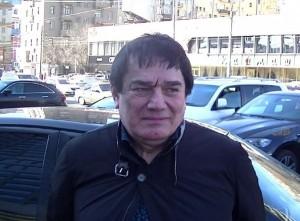 Чеченский аферист сделал пластическую операцию, чтобы обмануть банк