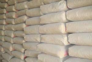 Производители цемента подали петицию по поводу высокой стоимости товарного производства