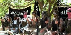 Египетский суд причислил Ансар Байт аль-Макдис к террористическим организациям
