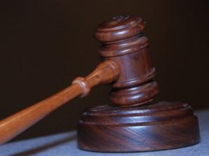 Египетский суд заключил в тюрьмы 119 сторонников Мурси