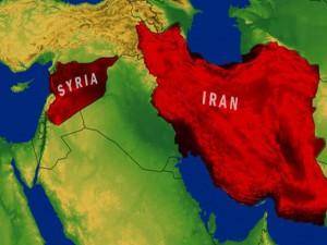 Вице-премьер Ирана: не существует военного решения кризиса в Сирии