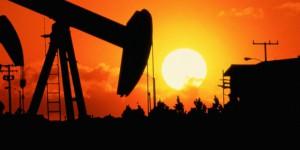 Кувейт повысит количество поставок мазута и дизельного топлива в Египет