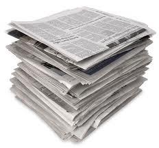Лондонский совет не подчиняется правительству, публикуя бесплатную газету
