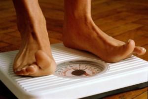Людям с ожирением, лучше не напоминать об этом