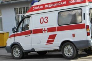 Мужчина, который выбросил жену и сына из окна, а затем выпрыгнул сам, умер после драки в изоляторе