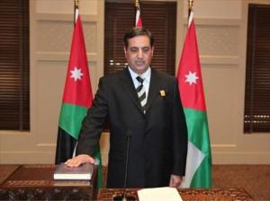 Неизвестные в масках похитили посла Иордании в Ливии