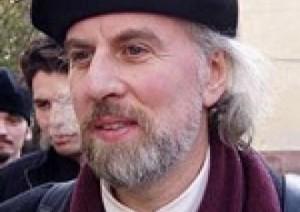 Новые власти Украины запретили въезд в страну российскому профессору