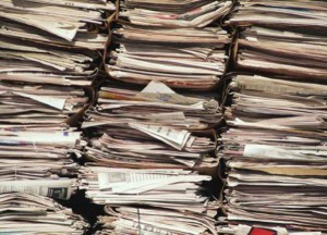 Особенности внеофисного хранения документов