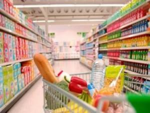 Продукты, в отечественных магазинах стали дороже в 40 раз!