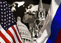 Против политики США выступило питерское отделение «Сети»