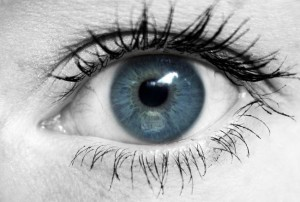 Российские ученые создали препарат, который возвращает зрение