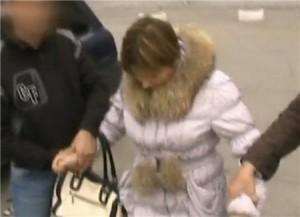 Семья из Узбекистана пыталась продать двух детей в Подмосковье