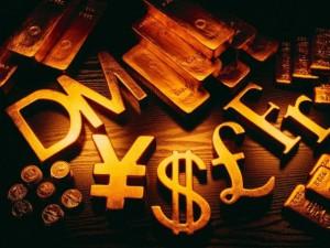 Торги на валютном рынке в любом месте в любое время