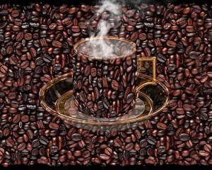 Ученым удалось понять влияние кофе на диабет