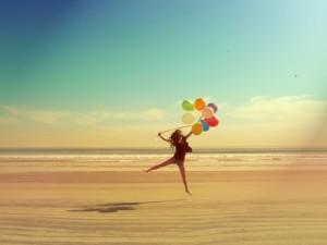 Ученым удалось найти рецепт счастья